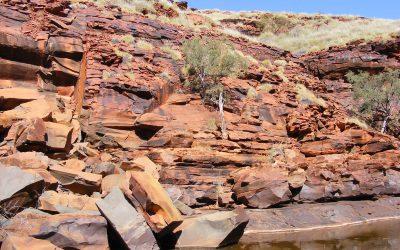 Concerns grow over missing prospector