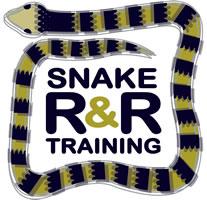 Snake RnR